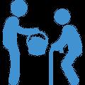 Hauswirtschaftliche Versorgung von Private Pflege mit Herz in Haiger