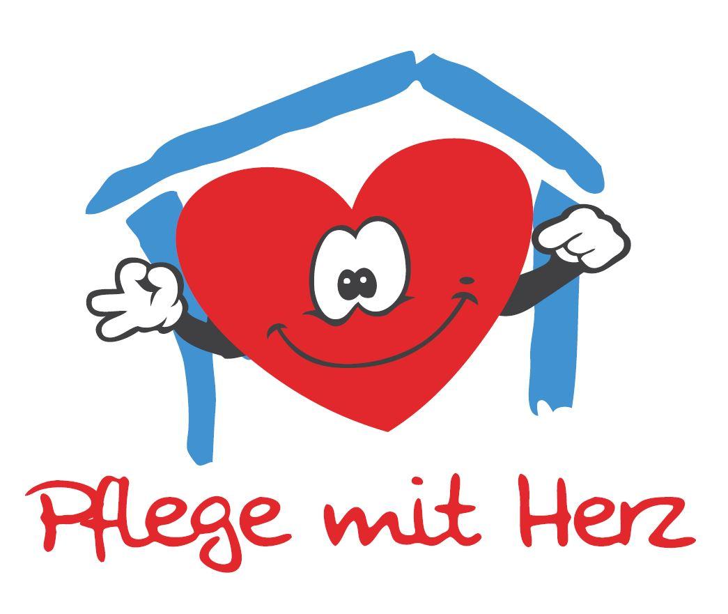 Herz zu herz pflegedienst